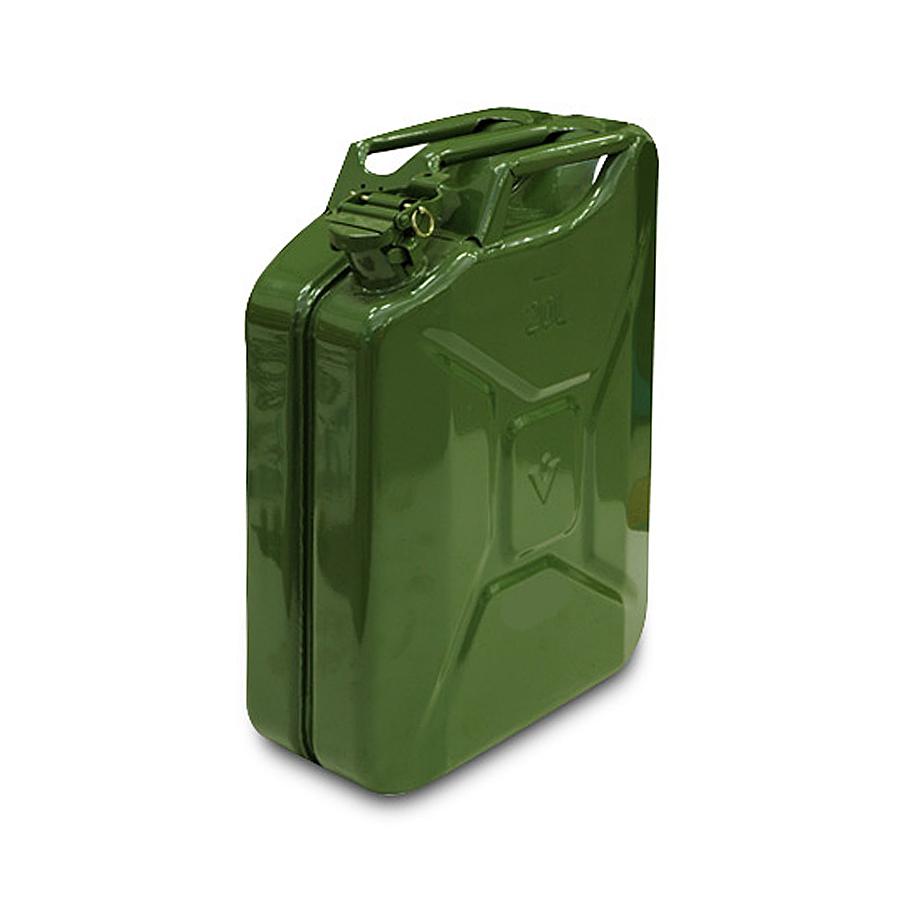 Mensola porta bombolette order shop for Prezzo ferro al kg oggi